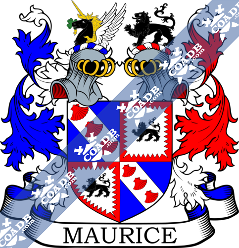maurice-twocrest-1.png