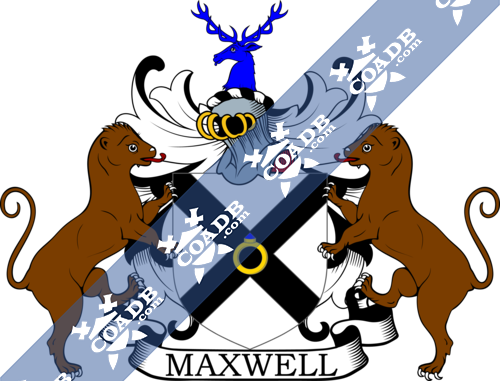 maxwell-supporters-25.png