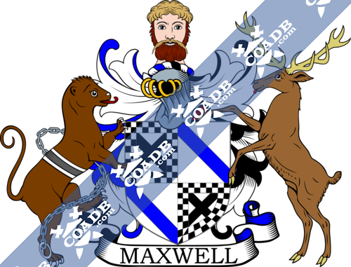 maxwell-supporters-29.png