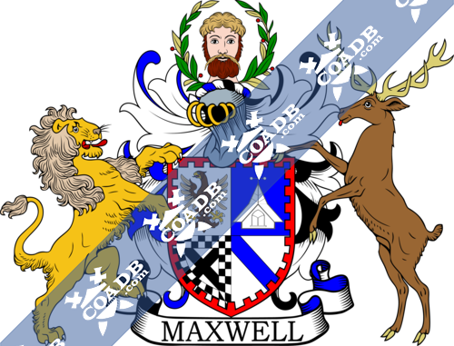 maxwell-supporters-31.png