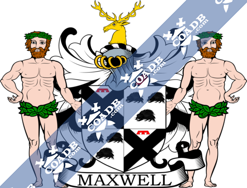 maxwell-supporters-4.png