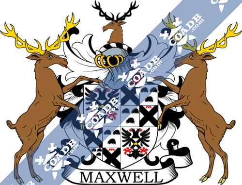 maxwell-supporters-5.png