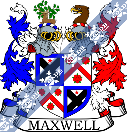 maxwell-twocrest-36.png