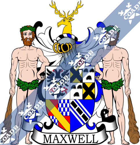 maxwell-twocrest-6.png