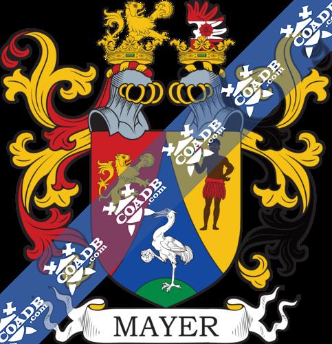 mayer-twocrest-14.png