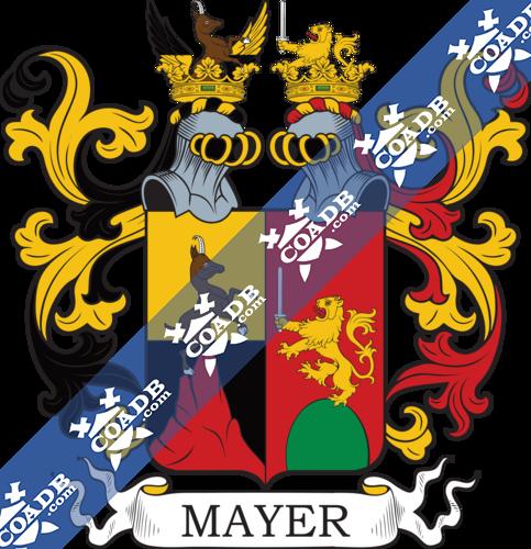 mayer-twocrest-18.png