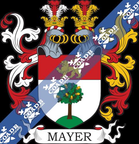 mayer-twocrest-34.png