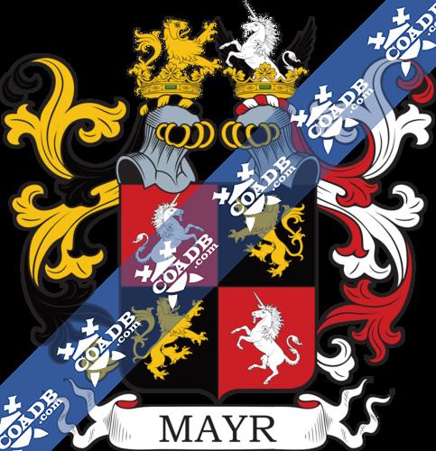 mayer-twocrest-61.png