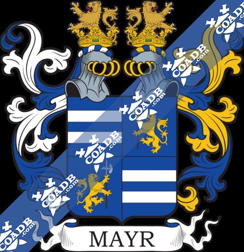 mayer-twocrest-72.png