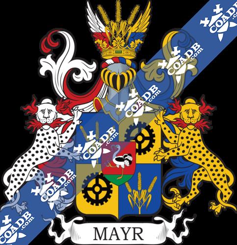 mayer-twocrest-74.png