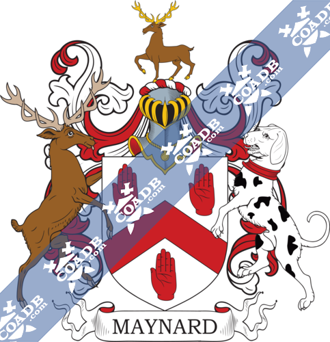 maynard-twocrest-1.png