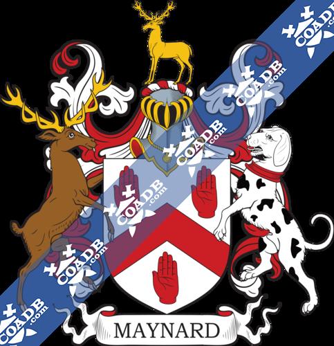 maynard-twocrest-2.png