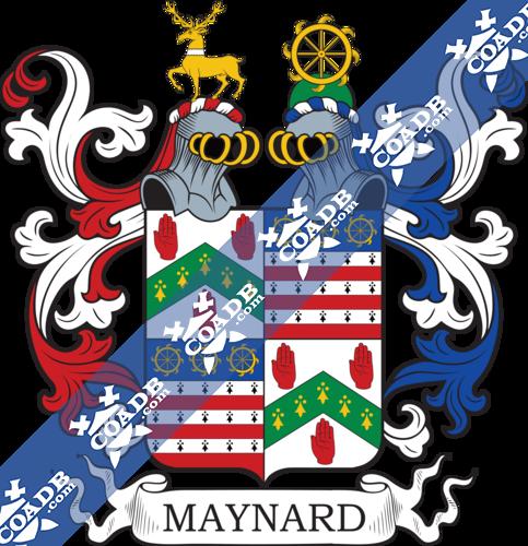 maynard-twocrest-4.png