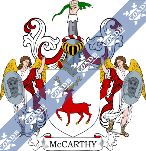 mccarthy-twocrest-3.png