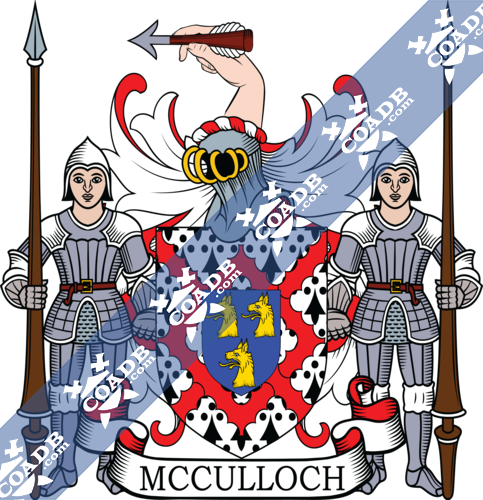 mcculloch-twocrest-3.png