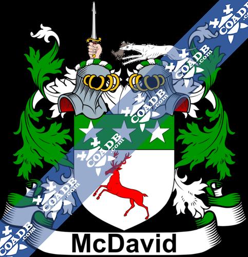 mcdavid-twocrest-1.png