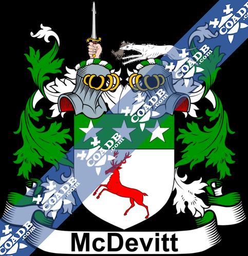 mcdavid-twocrest-3.png