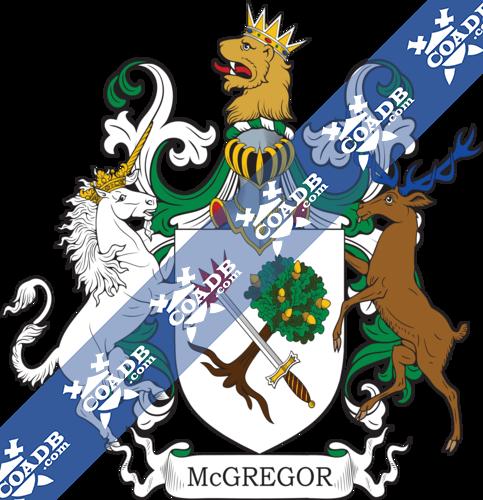 mcgregor-twocrest-2.png