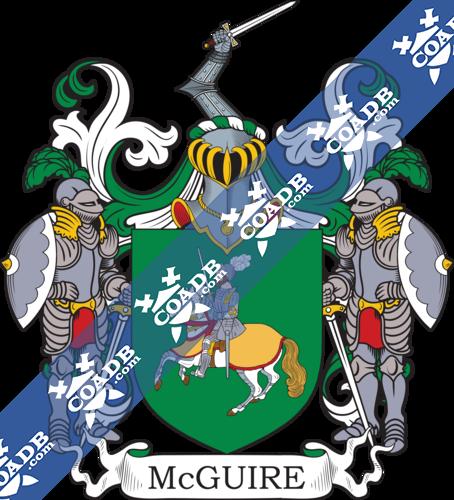 mcguire-nocrest-3.png