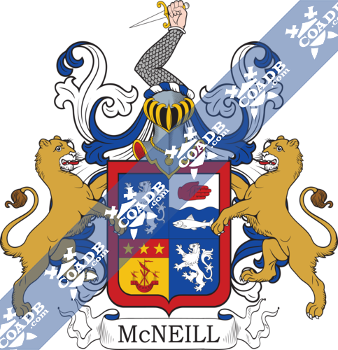 mcneill-twocrest-3.png