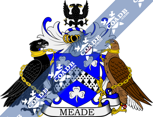 mead-supporters-5.png