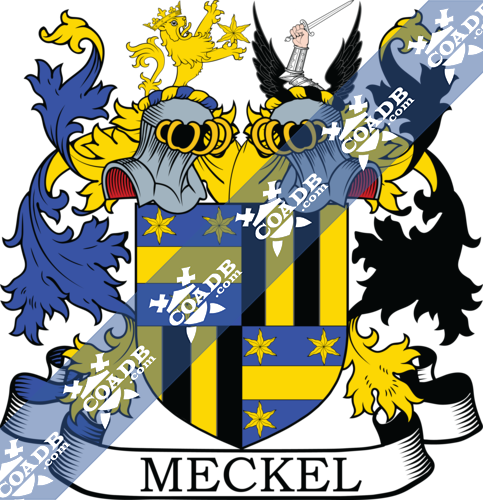 meckel-twocrest-1.png