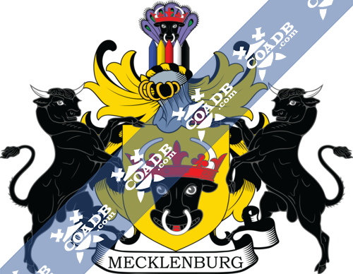 mecklenburg-supporters-2.png