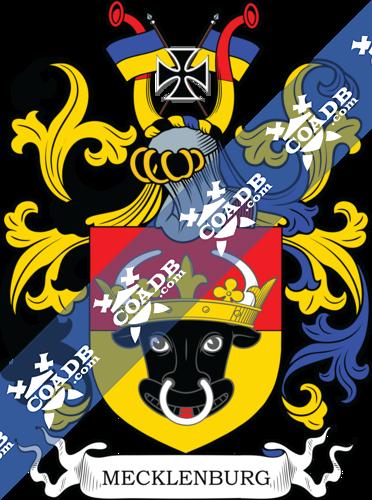 mecklenburg-withcrest-1.png
