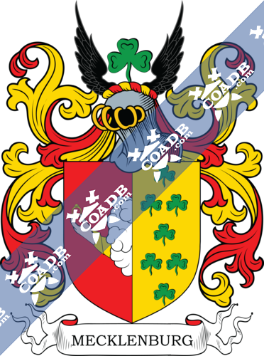 mecklenburg-withcrest-4.png