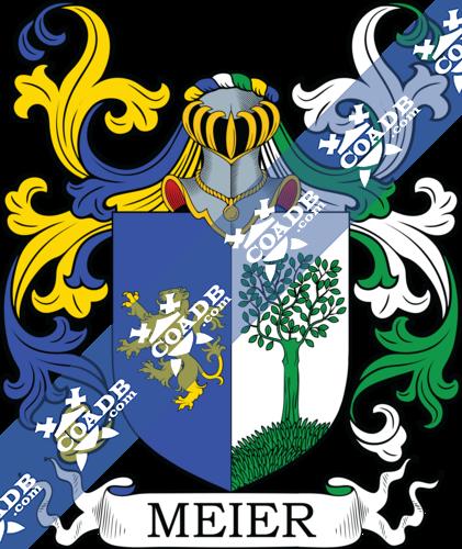 meier-nocrest-6.png