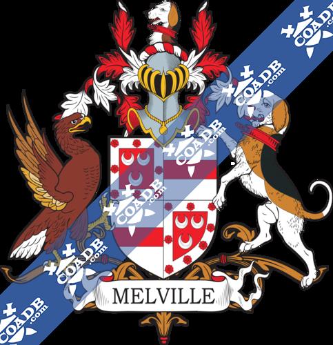 melville-twocrest-5.png