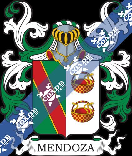 mendoza-nocrest-8.png