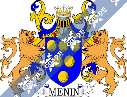 menin-supporters-1.png