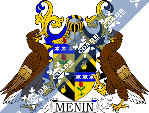 menin-supporters-2.png
