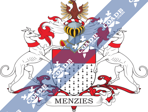 menzies-supporters-4.png