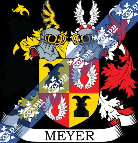meyer-twocrest-29.png