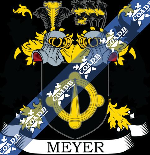 meyer-twocrest-37.png