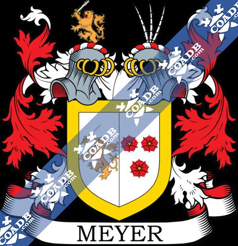 meyer-twocrest-4.png