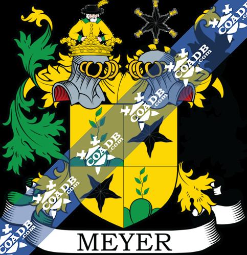 meyer-twocrest-56.png