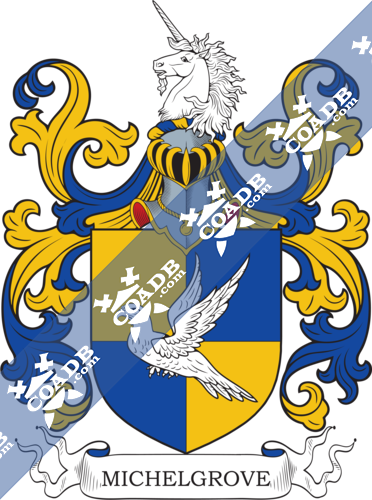 michelgrove-withcrest-1.png