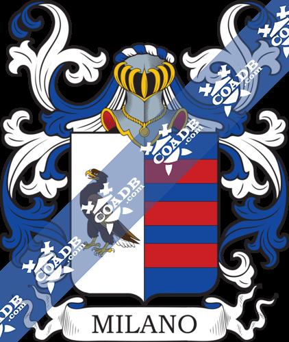 milano-nocrest-5.png