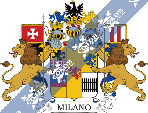 milano-supporters14.png-.png