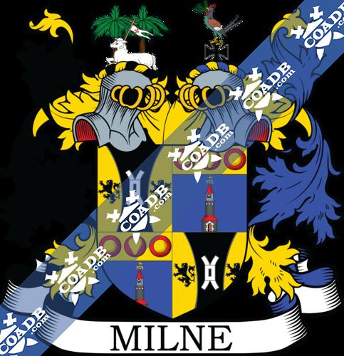 milne-twocrest-9.png