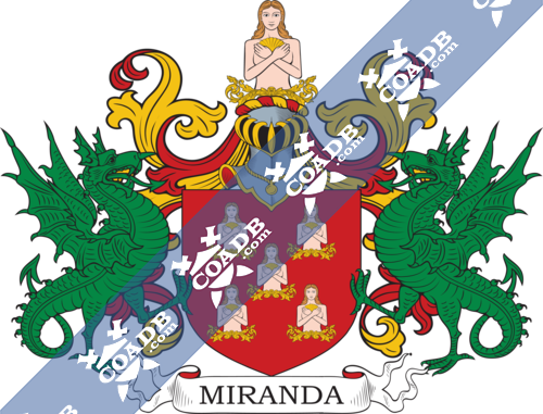 miranda-supporters-1.png