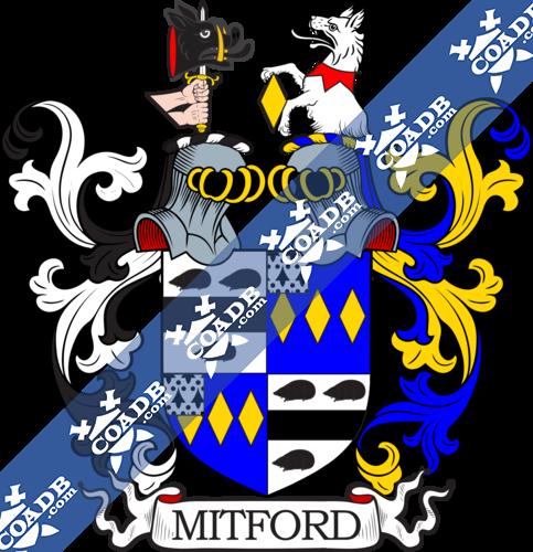 mitford-twocrest-2.png
