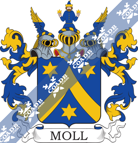 moll-twocrest-2.png