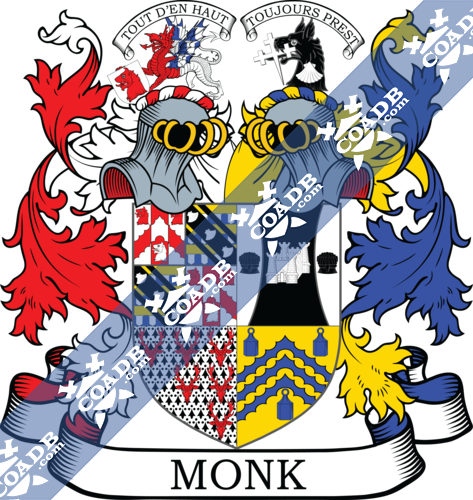 monck-twocrest-8.png