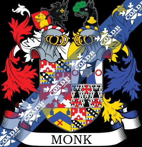 monck-twocrest-9.png