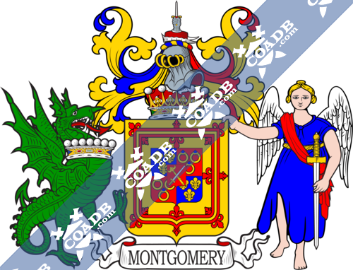 montgomery-supporters-20.png