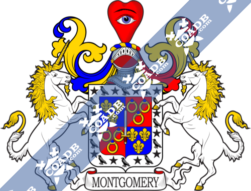montgomery-supporters-3.png
